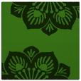 rug #1125871 | square light-green natural rug