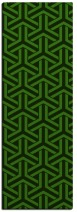 triform rug - product 1125907