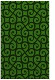 rug #1125979 |  traditional rug