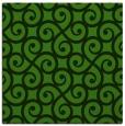 rug #1125991   square light-green traditional rug