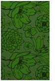 rug #1126159    light-green natural rug
