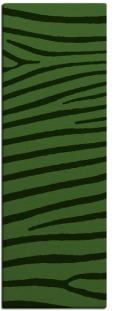 zebra - product 1126210