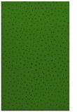 rug #1126239 |  light-green animal rug