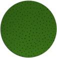 rug #1126243   round green animal rug