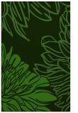 rug #1126479 |  light-green rug