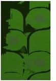 rug #1126539 |  light-green natural rug