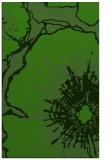 rug #1126599 |  light-green natural rug