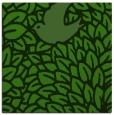 rug #1126671   square light-green animal rug