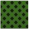 rug #1126691   square light-green check rug