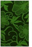 rug #1126940 |  popular rug