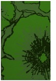 rug #1127039 |  light-green rug