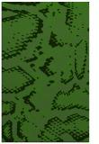 rug #1127281 |  animal rug