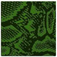 slither rug - product 1127292