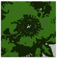 rug #1127711   square light-green abstract rug