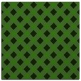 rug #1127791 | square light-green check rug