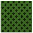 rug #1127791 | square light-green rug