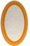 rug #112803 | oval plain rug