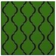 rug #1128731 | square light-green traditional rug