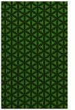 rug #1128739 |  light-green rug