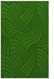 rug #1128819 |  light-green abstract rug