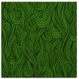 rug #1128891 | square light-green popular rug