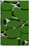 rug #1128899 |  light-green retro rug
