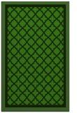 rug #1128999 |  light-green rug