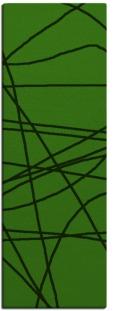 sluggie rug - product 1129187