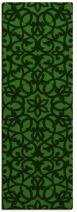 twine rug - product 1129327
