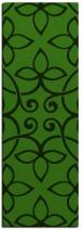 maeve rug - product 1129347
