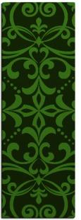 marshcourt rug - product 1129567