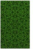 rug #1129680 |  traditional rug