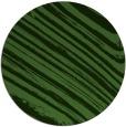 tullimaar - product 1129765