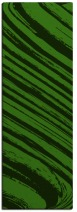 tullimaar rug - product 1129767