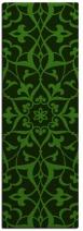 wray rug - product 1129787