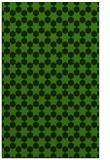 rug #1129800 |  graphic rug
