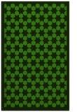 rug #1129879 |  green borders rug