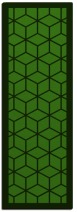 six six one rug - product 1129927