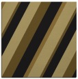 rug #1129957 | square stripes rug