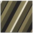 rug #1129959 | square black rug