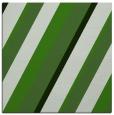 rug #1130075   square light-green stripes rug