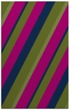 victoria rug - product 1130715