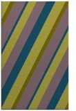 victoria rug - product 1130747