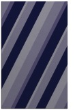 rug #1130759 |  blue-violet rug