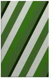 rug #1130811    light-green stripes rug