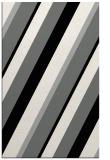 rug #1130818    stripes rug
