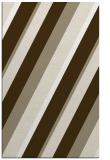 rug #1130831 |  white stripes rug