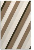 rug #1130851 |  stripes rug