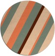 victoria rug - product 1131259