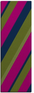 victoria rug - product 1131451